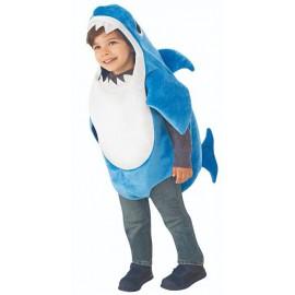 D. 3-5 DADDY SHARK