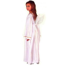 D. 10-12 ANGEL