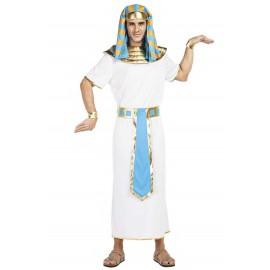 D. EGIPCIO T XXL